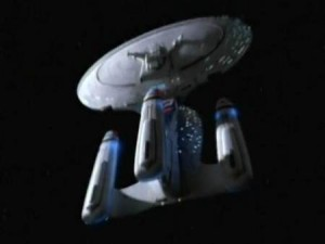 ncc1701d_allgoodthings_GWC